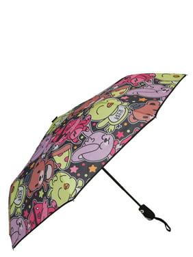7cd104d95 Product Image Cute Characters 42 Auto-Open Umbrella