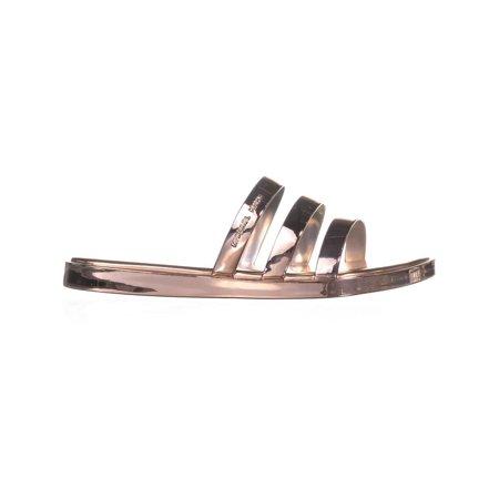 6f0c45f91b7a MICHAEL Michael Kors Keiko Slide Sandals