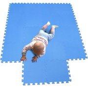 chi puzzle mat play mat squares foam play mat tiles s for floor puzzle puzzle mat chis soft play mats girl carpet foam floor mats for baby blue 107