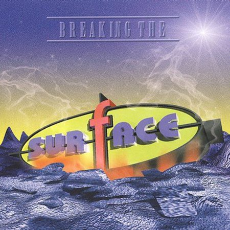 Surface: Tony Prestott, Nicole Greaves, Terry Seales (vocals); Enrico Camejo (guitar); Malcolm Boyce (saxophone); Demetrius