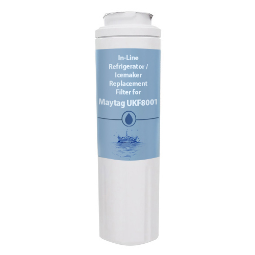 Replacement Maytag MSD2641KEW Refrigerator Water Filter
