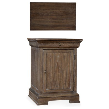 A.R.T. Furniture  St. Germain Coffee 1-door Nightstand