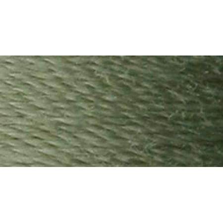General Purpose Cotton Thread 225yd-Green Linen