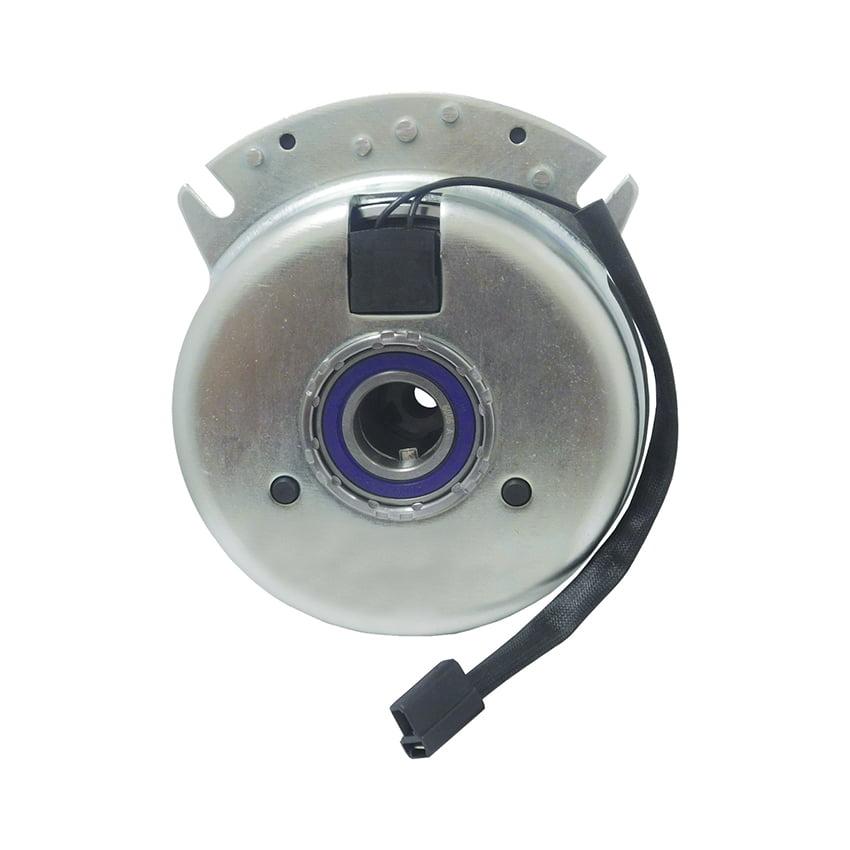 PTO Clutch For Toro Z597-D sn 240000000 to 270999999