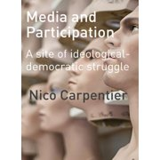 Media and Participation - eBook