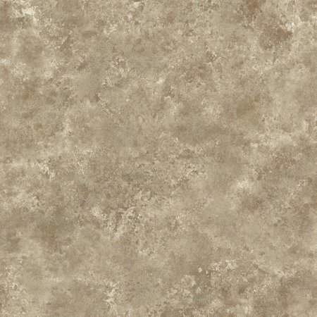 Beacon House January Distressed Texture Wallpaper