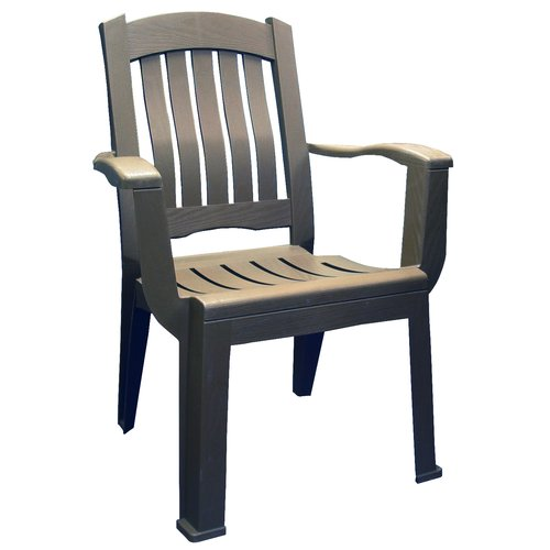 Adams Brentwood Chair