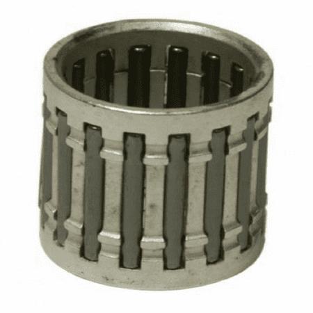 WRIST PIN BEARING 16X20X22.5 (Wrist Pin Bearing)
