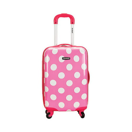 Rockland Luggage 20