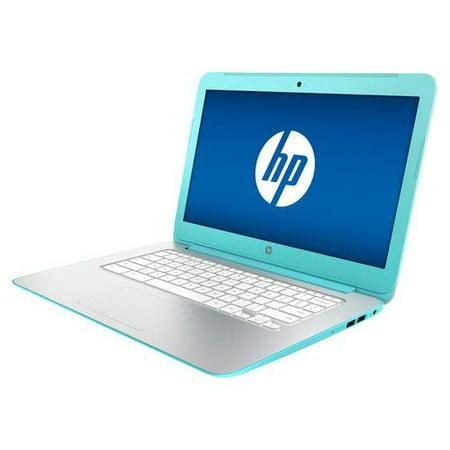 Refurbished Hp 14 X030nr 14 Chromebook Tegra K1 2Gb Memory 16Gb Solid State Drive Chromeos