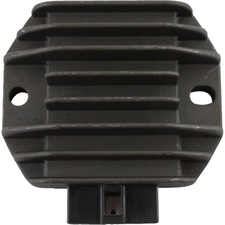 DB Electrical AYA6051 New Voltage Regulator Rectifier for Yamaha Xj600s  Seca II 1997 1998 97 98 SH640D-12 16 83801 17 5230 32800-32E00  4HM-81960-00-00