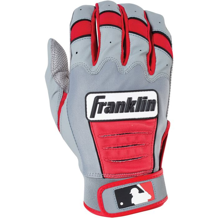 Franklin Adult CFX Pro Batting Gloves