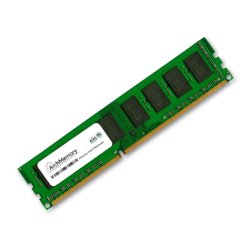 8GB RAM Memory DDR3L 1600MHz interchangeable with Kingston KVR16LN11/8