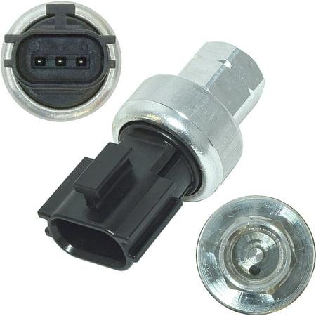 Psi Pressure Transducer (New HVAC Pressure Transducer 1840013 - MR306627 Lancer Outlander Galant Outlande )