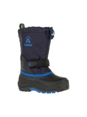 Boys' Kamik Waterbug5 Boot