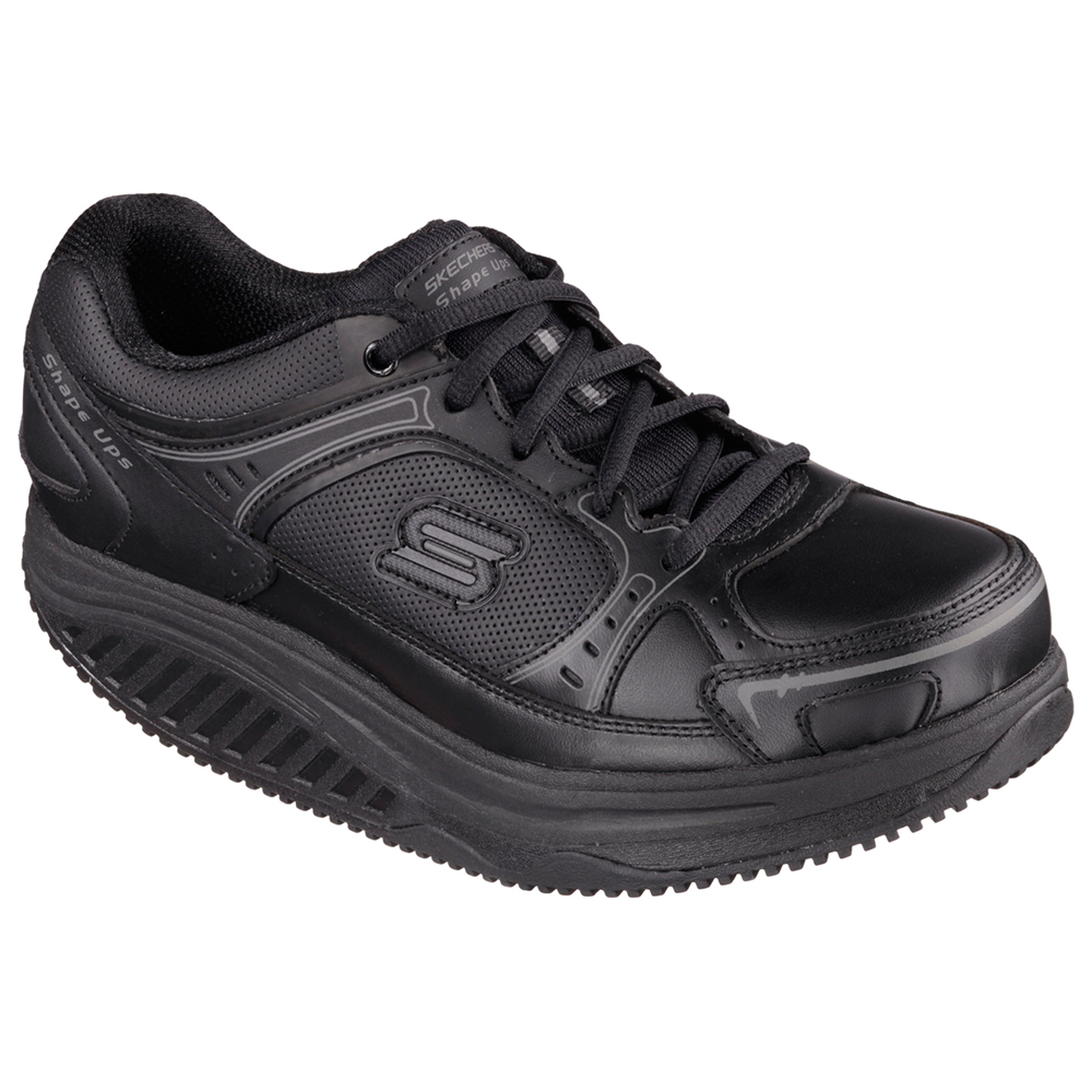 Skechers Womens Shape Ups Maisto Sr