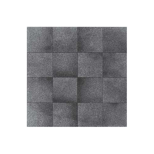Home Dynamix Flooring: Dynamix Vinyl Tile: 5744: 1 Box 20 Square Feet