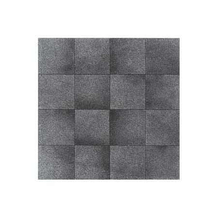 Home Dynamix Flooring: Dynamix Vinyl Tile: 5744: 1 Box 20 Square Feet