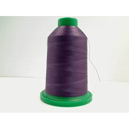 Isacord Embroidery Thread 1000m 40w Polyester Thread Color 2864