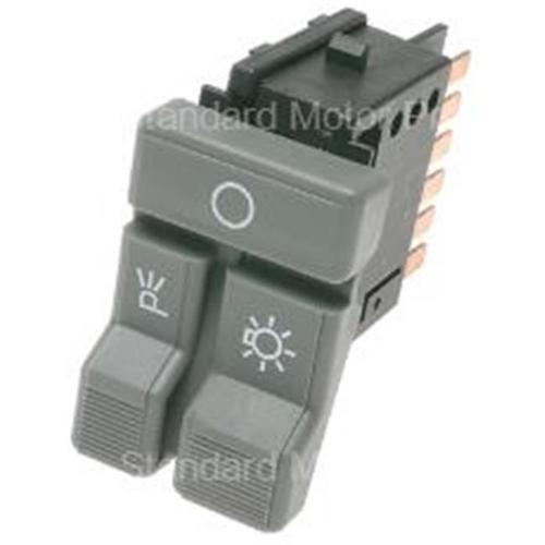 STANDARD IGN DS647T Headlight Switch