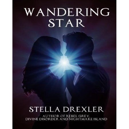 Wandering Star - image 1 of 1