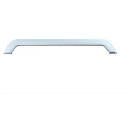 ICON 1643 Thor Citation Fifth Wheel Travel Trailer Fender Skirt