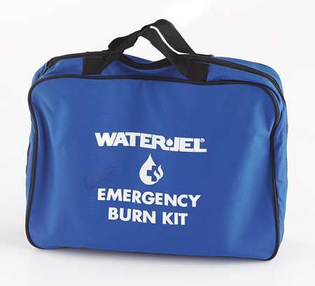 WATERJEL EBK2-3 Burn Kit, General Application