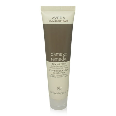 Damage Remedy Daily Hair Repair By Aveda - 3.4 Oz