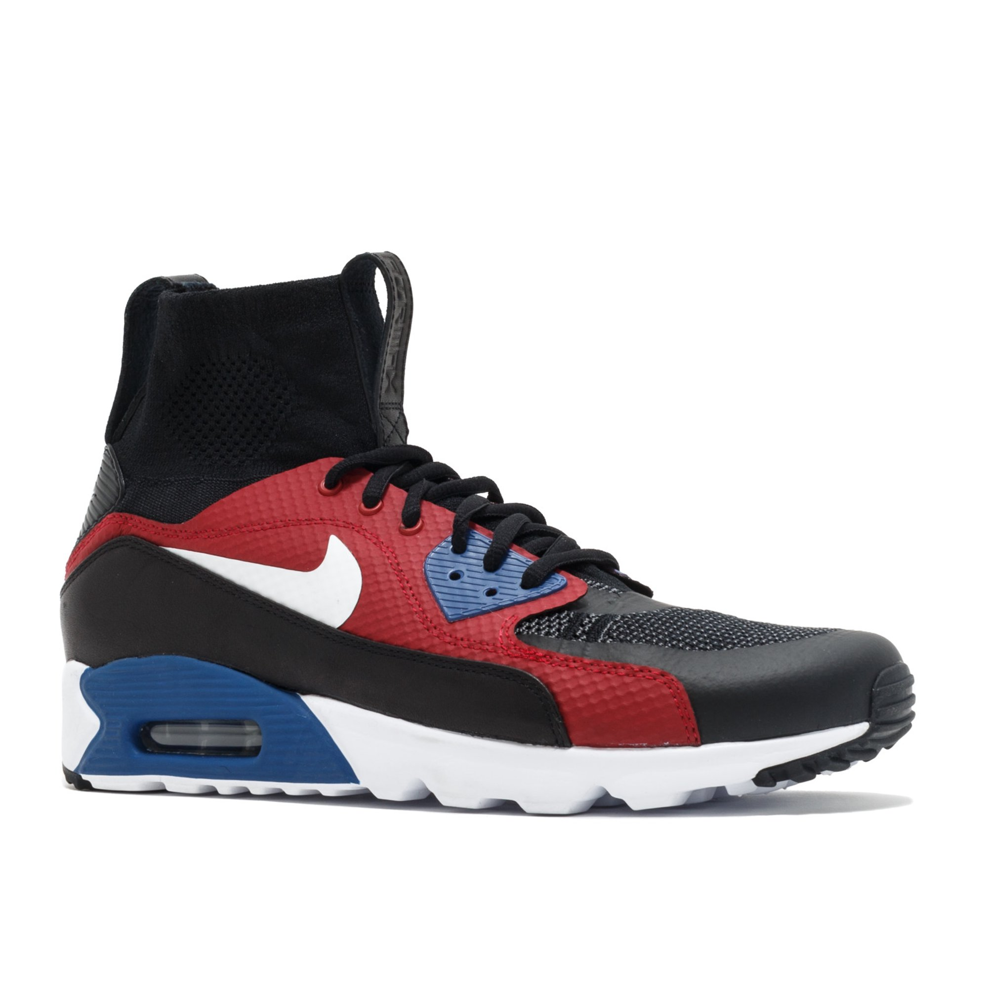 buy popular 0c778 1cd23 Nike - Men - Nike Air Max 90 Ultra Superfly  Tinker Hatfield  - 850613-001  - Size 8   Walmart Canada