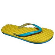 Frisky Womens 6-11 Comfort Sole Flip Flop