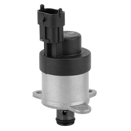 Ccdes Fuel Rail Pressure Metering,Fuel Rail Pump Pressure Metering Regulator Control Actuator Valve 0928400535 for Cummins, 0928400487 - image 8 of 8