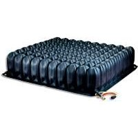 ROHO High Profile Single Compartment Cushion  18 x 16in, 10 x 9in - 1 Count