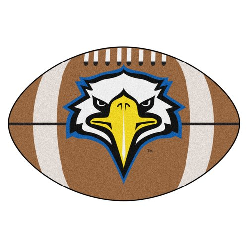 FANMATS NCAA Morehead State University Football Mat