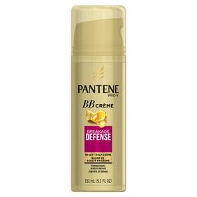 Pantene Volume Root Lifting Spray Gel 5 7 Fl Oz Walmart Com Walmart Com