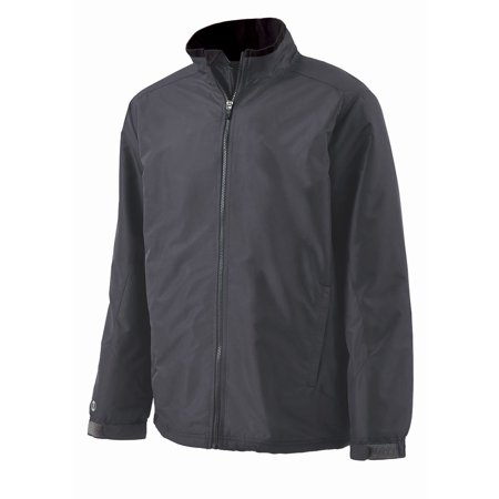 Holloway Scout 2.0 Jacket Graphite 2Xl - image 1 de 1