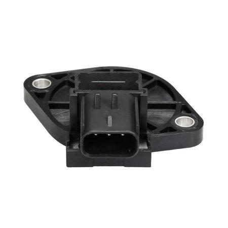Cam Shaft Position Sensor PC475 882651AA Fit For Chrysler PT Cruiser - image 3 de 7