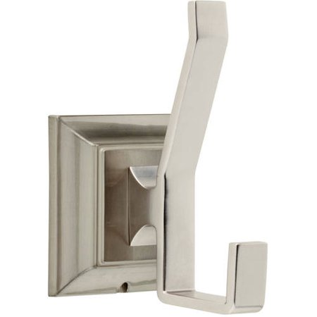 Franklin Brass Lynwood Robe Hook, Available in Multiple Colors