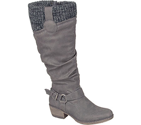 Women's Rieker-Antistress 93756 Tall Boot