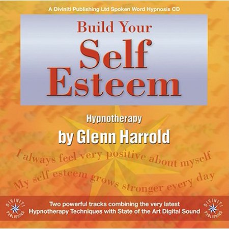 Build Your Self Esteem ()