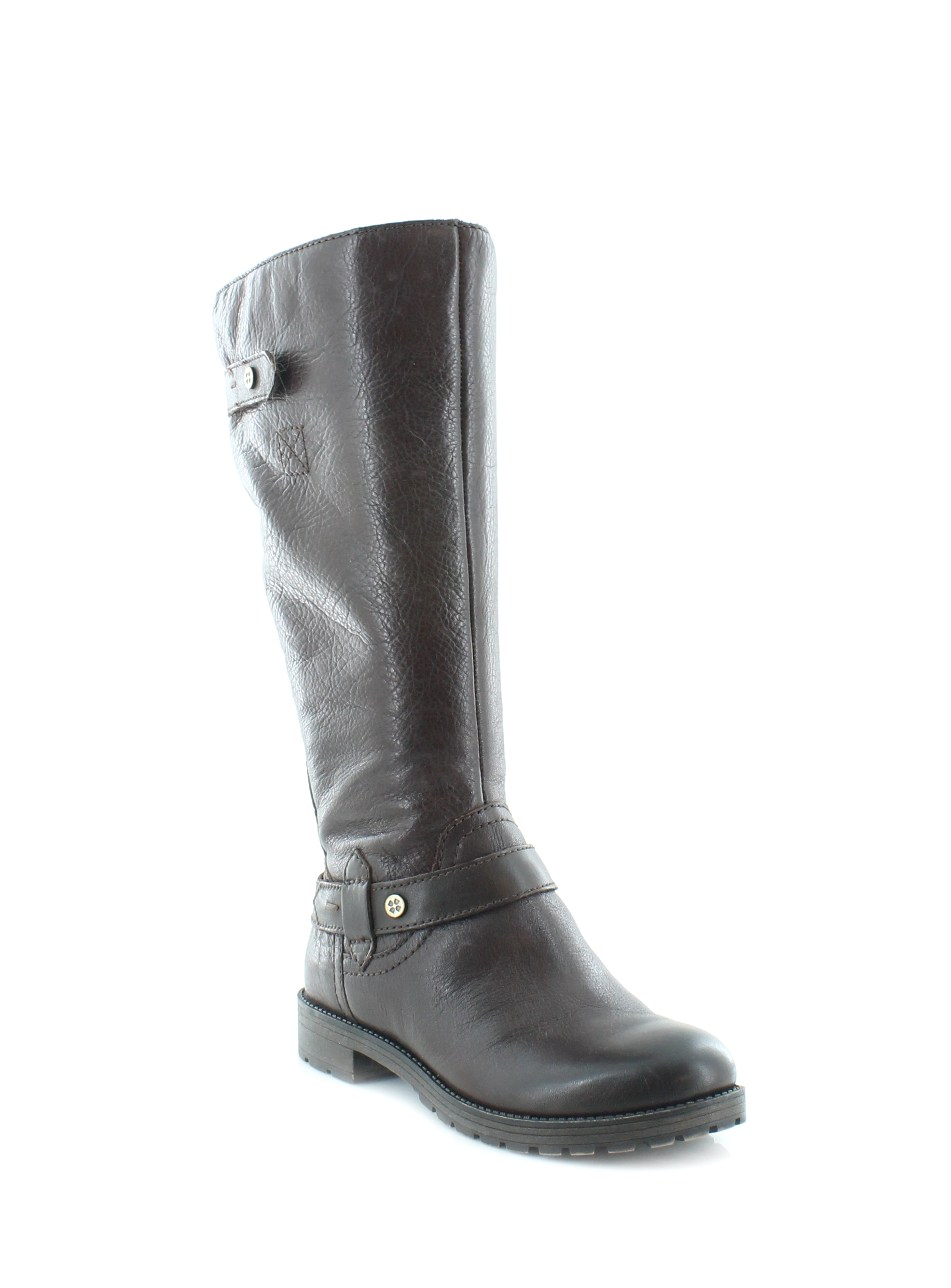 Naturalizer Tanita Women's Boots by Naturalizer