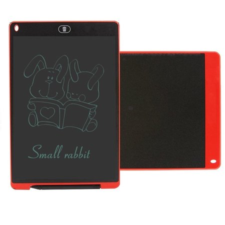 8.5 Inch LCD Writing Tablet Drawing and Writing Board Handwriting ...