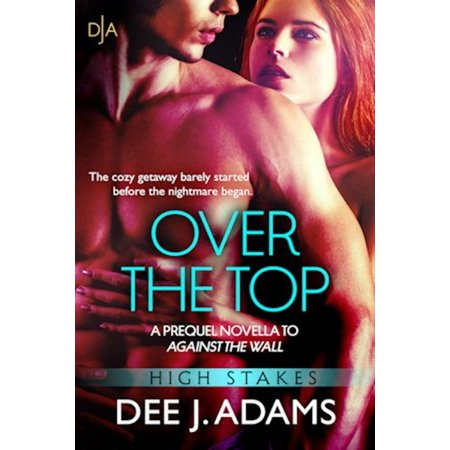 Over The Top - eBook (Rick Dees And The Weekly Top 40)