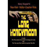 The Long Honeymoon - eBook