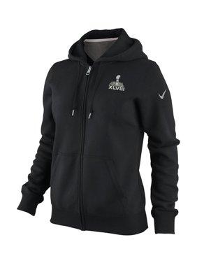 fd219879e25 Nike Clothing - Walmart.com