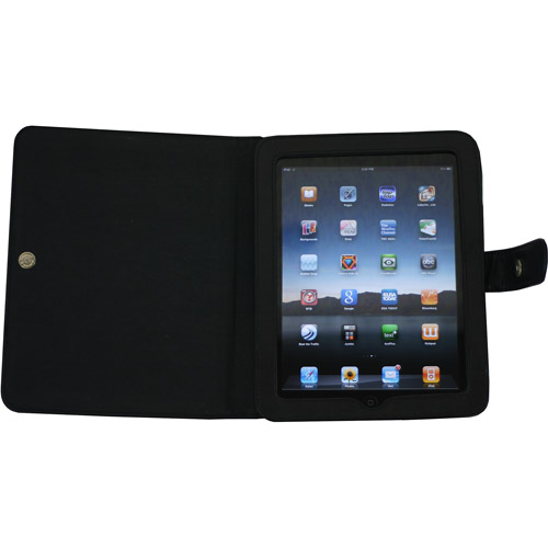 ProHT iPad Case