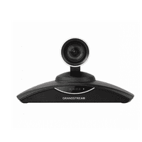 Grandstream GS-GVC3200 Networks Full HD Video Conferencing System - Refurbished