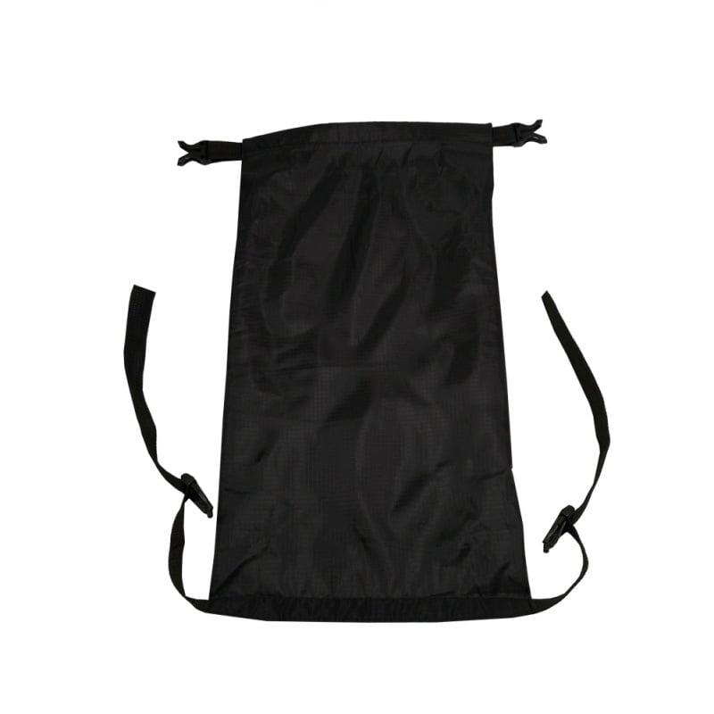 Waterproof Compression Stuff Sack Outdoor Camping Sleeping Bag Storage Bag USA