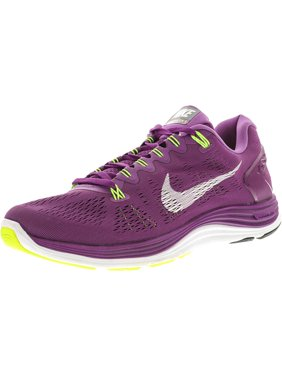 Men's 599395 501 Ankle-High Running Shoe - 12M