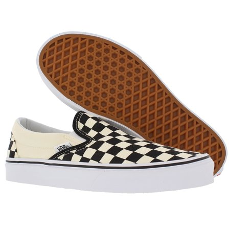 Vans Classic Slip On Shoes - Vans Slip On Toddler