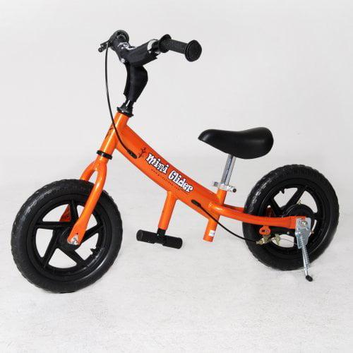 Mini Glider Balance Bike by Glide Bikes